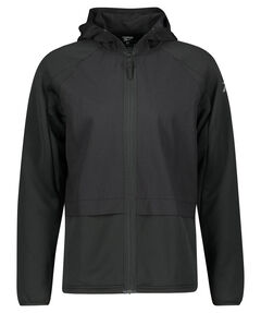 "Herren Trainingsjacke ""Speedwick Performance"""
