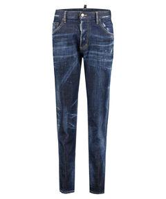 """Herren Jeans """"Skinny Dan"""" Skinny Fit"""