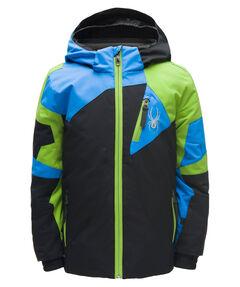 """Jungen Ski-und Snowboardjacke """"Leader Jacket"""""""