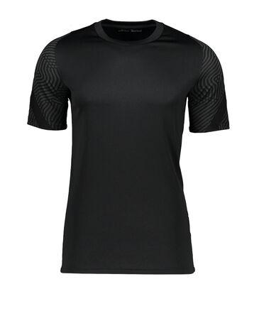 Nike - Herren Laufsport Shirt