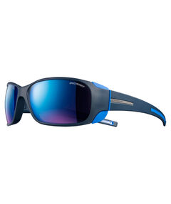 "Sonnenbrille ""Montebianco Spectron 3CF"""