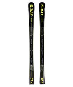 Skier Set S/MAX 10 + Z12