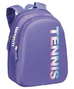 "Kinder Tennisrucksack ""Match Jr Backpack"""