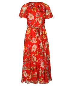 """Damen Kleid """"Sarah Dress"""""""