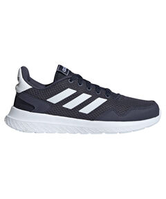 """Kinder Sneaker """"Archivo K"""""""