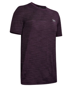 "Herren Fitness-Shirt ""Vanish"" Kurzarm"