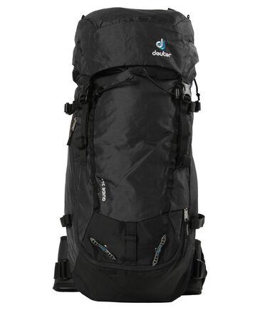 """Deuter - Alpin und Bergsport Rucksack """"Guide 34+"""""""
