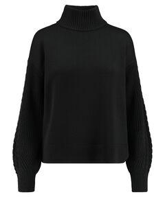 "Damen Pullover ""Sonaly"""