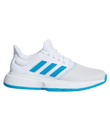 """adidas Performance - Damen Tennisschuhe """"GameCourt"""""""
