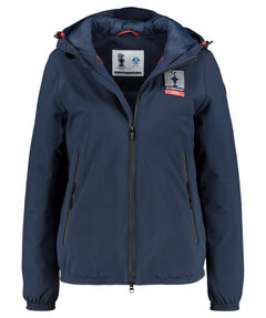 "Damen Jacke ""Richmond"""