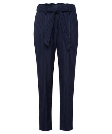 "BRAX - Damen Hose ""Style Milla"""