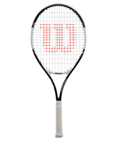 """Kinder Tennisschäger """"Roger Federer 21"""" - besaitet - 16 x 16"""