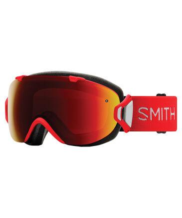 """Smith - Skibrille """"I/OS"""""""
