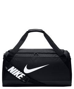 "Trainingstasche ""Brasilia (Medium) Training Duffel Bag"""