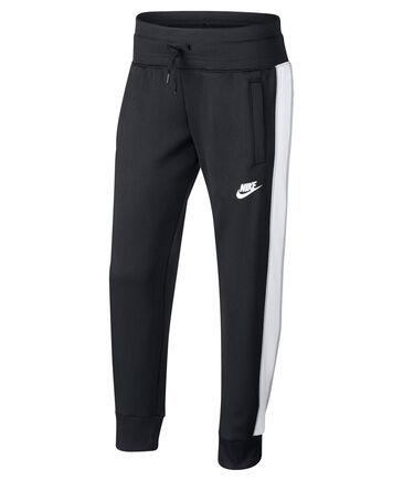 "Nike - Mädchen Sweathose ""Sportswear Heritage"""