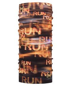 """Multifunktionstuch """"Run Multi"""""""