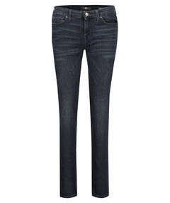 "Damen Jeans ""Pyper"" Slim Illusion Wishlist"