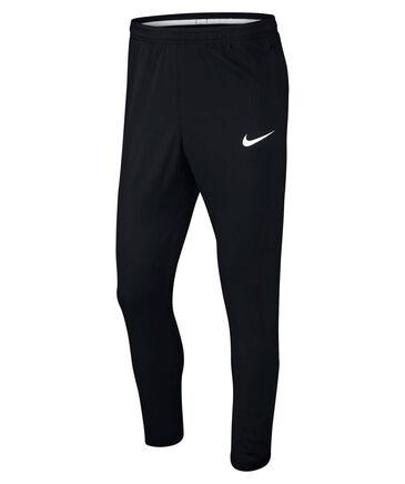 Nike - Herren Fußball Sweathose