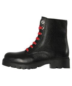 """Damen Boots """"Pierina"""""""