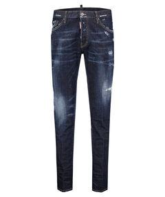 "Herren Jeans ""Cool Guy Jean"" Skinny Fit"