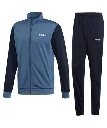 adidas Performance - Herren Trainingsanzug