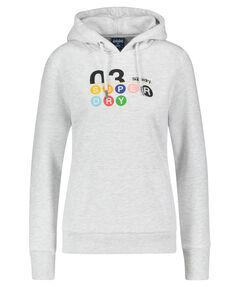 """Damen Sweatshirt """"CL Transit"""" mit Kapuze"""