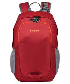 """Rucksack mit Diebstahlsicherung """"Venturesafe 15L G3 Backpack"""""""