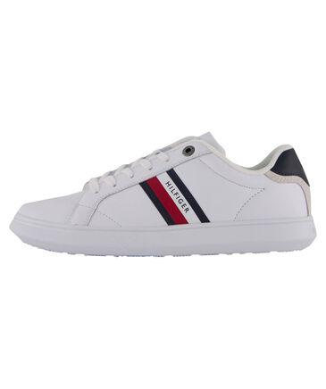 "Tommy Hilfiger - Herren Sneaker ""Essential Leather Cupsole"""