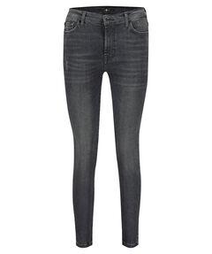 "Damen Jeans ""Slim Illusion"" Skinny Fit"