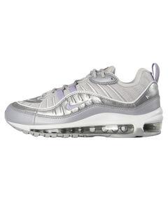 """Damen Sneaker """"Air Max 98 SE"""""""