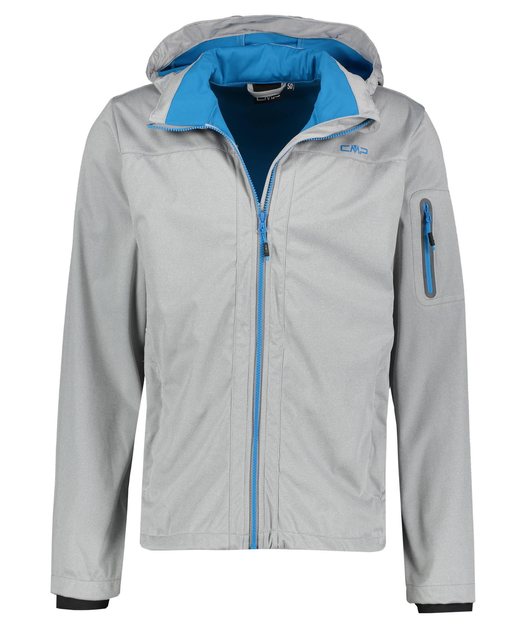 CMP Sportbekleidung online shoppen | engelhorn
