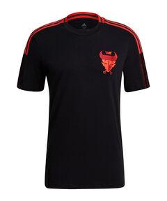"""Damen und Herren T-Shirt """"FC Bayern München"""""""