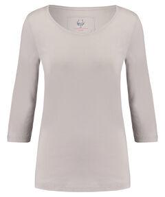 "Damen Shirt ""Rebecca"" 3/4 Arm"