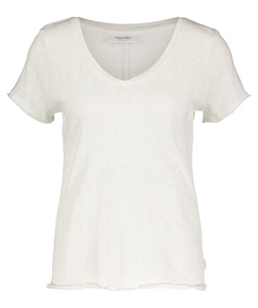 Marc O´Polo Denim - Damen T-Shirt