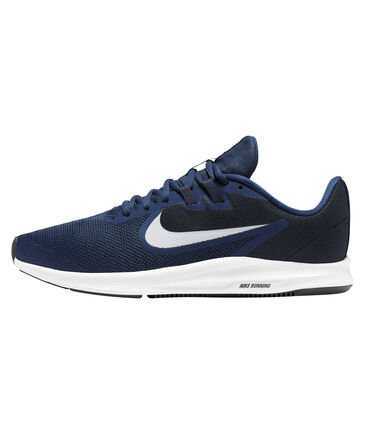 """Nike - Herren Laufschuhe """"Downshifter 9"""""""