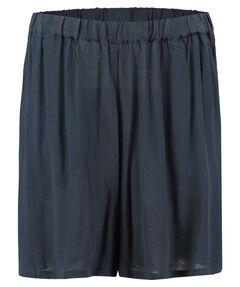 """Damen Shorts """"Andrea"""""""