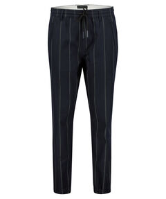 "Herren Joggerpants""Club Izmir Pin Pant"""