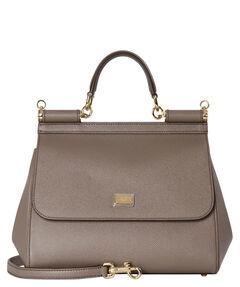"""Damen Henkeltasche """"Sicily Top Handle Bag"""""""