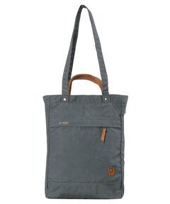 "Damen Tasche ""Totepack No.1"" Small"