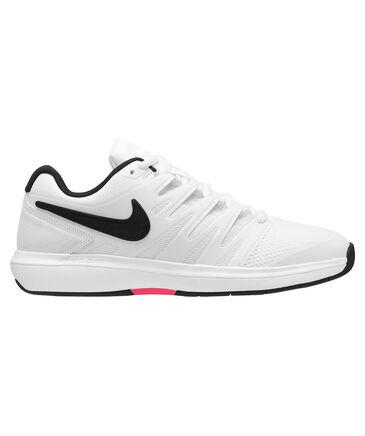 """Nike - Herren Tennisschuhe """"Air Zoom Prestige Carpet"""" Indoor"""
