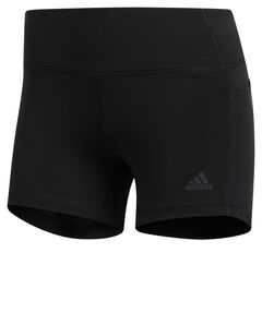 "Damen Laufshorts ""Own The Run"""