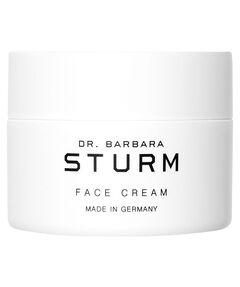 """entspr. 300 Euro / 100 ml - Inhalt: 50 ml Damen Gesichtscreme """"Face Cream"""""""
