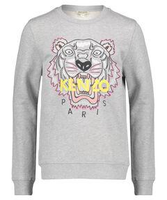 """Mädchen Sweatshirt """"Tiger"""""""
