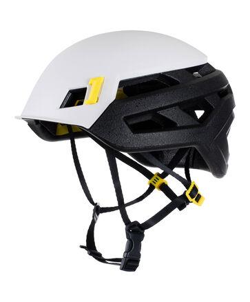 "Mammut - Helm ""Wall Rider MIPS"""