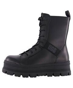 """Damen Boots """"Sheena"""""""