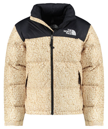 "The North Face - Herren Pufferjacke ""1996 Retro Nuptse"""