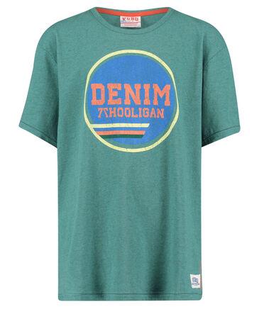 "Vingino - Jungen T-Shirt ""Hello"""