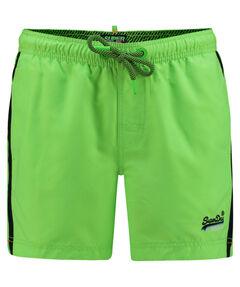 """Herren Badeshorts """"Beach Volley Swim Short"""""""