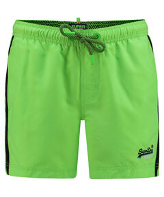 "Herren Badeshorts ""Beach Volley Swim Short"""