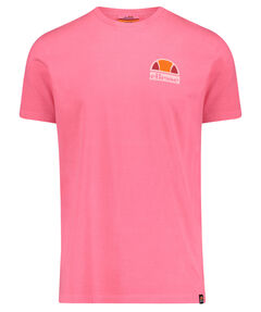 "Herren T-Shirt ""Cuba Tee"""